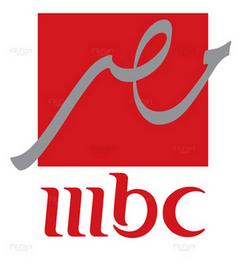 مشاهدة قناة ام بى سى مصر بث مباشر MBC MASR