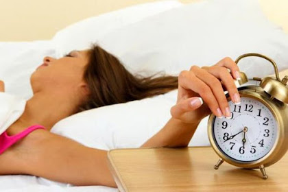 Lakukan 6 Kebiasaan Ini di Pagi Hari Demi Manfaat Seumur Hidup