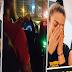 Taxi driver na nangungutong ng dalawang banyagang Vlogger, pinapa-suspende ang lisensya