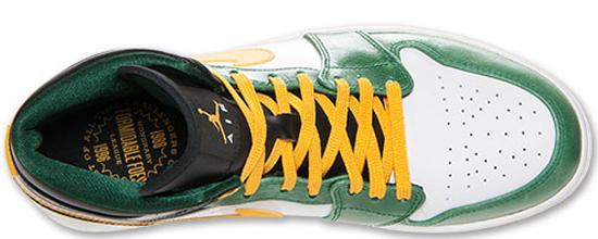 699b59c68ded ajordanxi Your  1 Source For Sneaker Release Dates  Air Jordan 1 ...