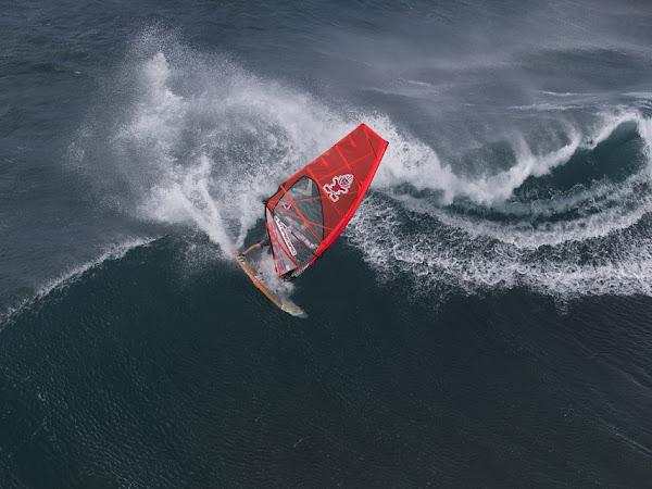 Surfing Secara Aman dan Nyaman dengan Memperhatikan Persiapkan Berikut Ini!