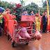 Bắc Ninh đẩy mạnh xã hội hóa các nguồn lực tổ chức lễ hội 2019