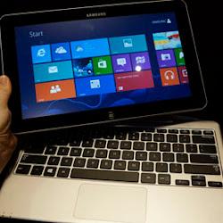 harga tablet windows 8 di indonesia, tablet windows 8 samsung terbaru rilis di indonesia, info tentang tablet windows 8 touchscreen