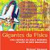Gigantes da Física: Uma História da Física Moderna Através de Oito Biografias - Richard Brennan