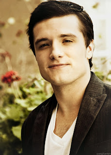 Josh Hutcherson HD images, young actor josh,