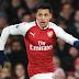 Update Gosip Transfer Liga Inggris, Sanchez Kian Mendekat ke Manchester City