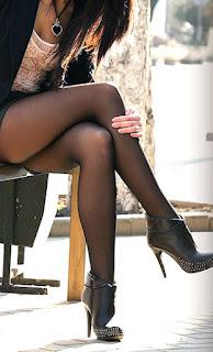 http://www.stockingstore.com/Sheer-to-waist-Spandex-Pantyhose-p/ml332.htm