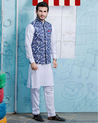 ef69feb7ad These Eid Alkaram Studio Kurta Dresses Collection For Men 2016 for the year  of 2016 for the greater part of the dashing men out there is right here  right at ...