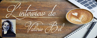 http://unpeudelecture.blogspot.fr/2018/02/interview-valerie-bel.html