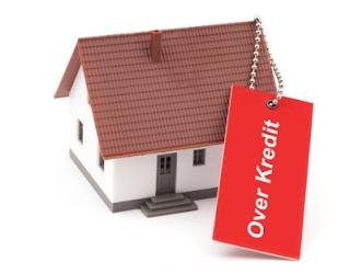 Kerugian dari Over Kredit Rumah