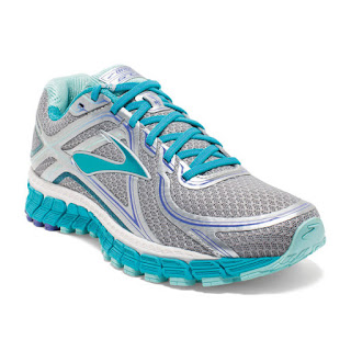 http://www.brooksrunning.com/en_us/adrenaline-gts-16-womens-running-shoes/120203.html