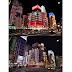 Akihabara Dahulu dan Sekarang? Ini Dia Penampakan Kota Akihabara Selama 10 Tahun Terakhir