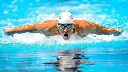 Jarang Berenang? Ini 8 Manfaat Berenang yang Luar Biasa