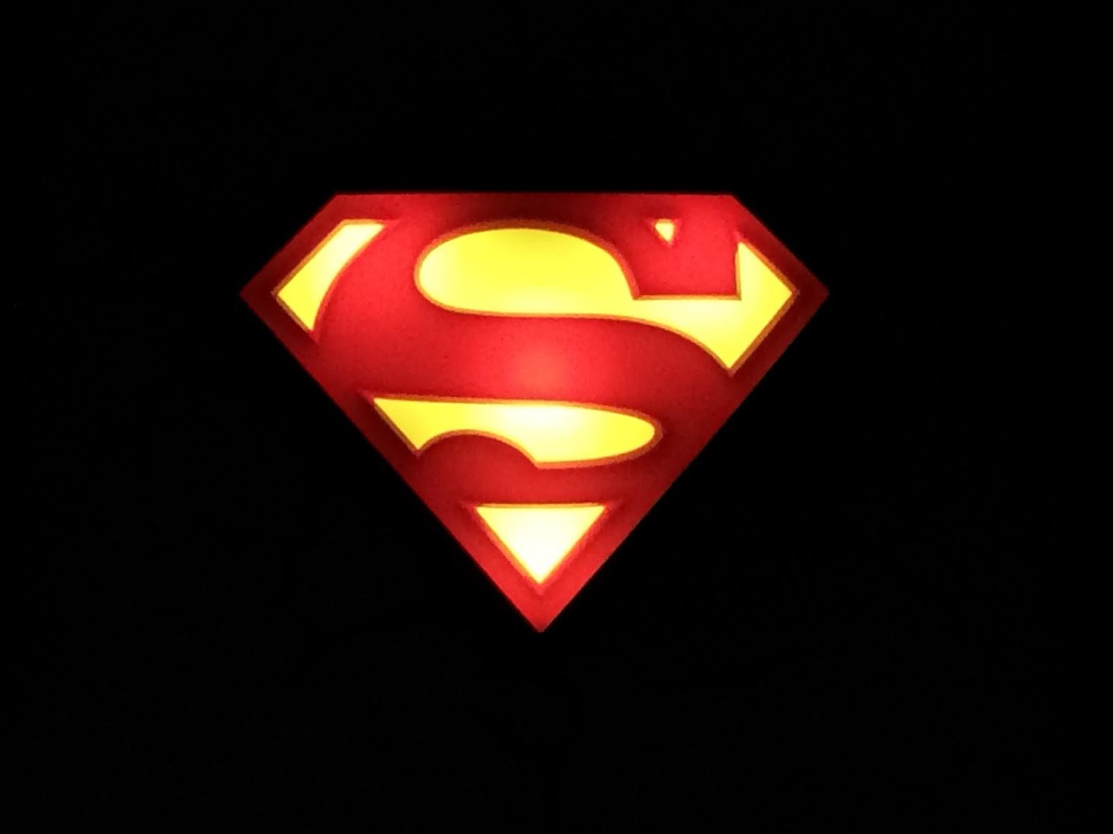 Superhero Themed Bedroom 3dlightfx Review By Kim Elliott Easy Superhero Room Decor