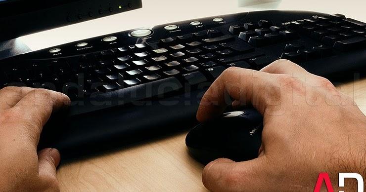 El simulador de cl usulas suelo puesto en marcha por la for No mas 900 oficina directa