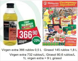 http://www.masquemaquina.com/2017/03/el-precio-del-aceite-de-oliva-y-la.html