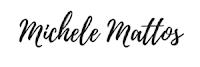 letmecrossover_blogger_michele_mattos_blog_book_books_booktube_reading_slump_currently_zoella_book_club