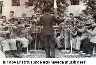 Okullarda Müzik Eğitimi - Cevat Kulaksız