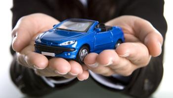 Manfaat Asuransi Mobil Bagi Anda Dan Mobil Anda
