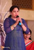 Babu Bangaram SuccessMeet-thumbnail-17