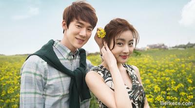 4 Film Drama Korea Terbaru dan Terbaik 2015