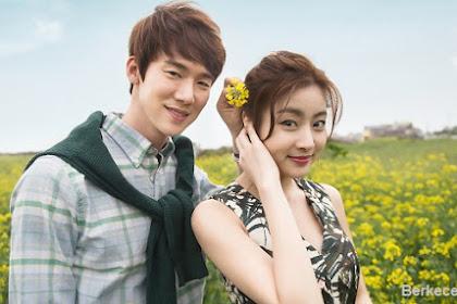 21 Film Drama Korea Terbaru dan Terbaik 2019