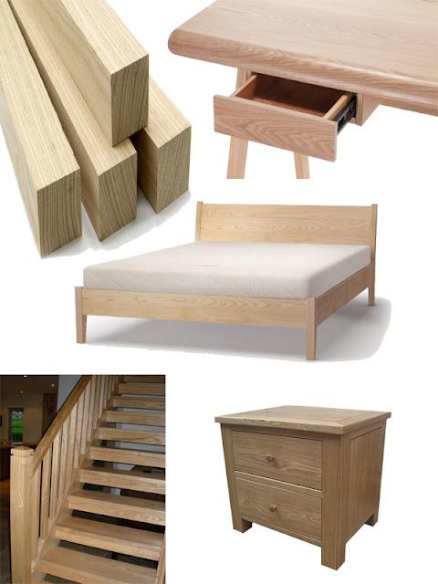 đồ gỗ nội thất gỗ tần bì