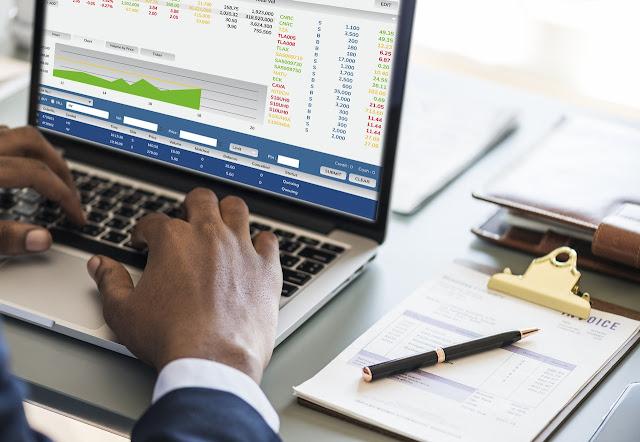 Memahami Pentingnya Manajemen Keuangan Dalam Bisnis