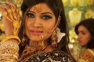 Shimla Marriage