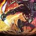 Rengar Yeni Kostümü İle Transformers'a Dönüşüyor