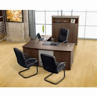 OFM Venice Series Office Furniture