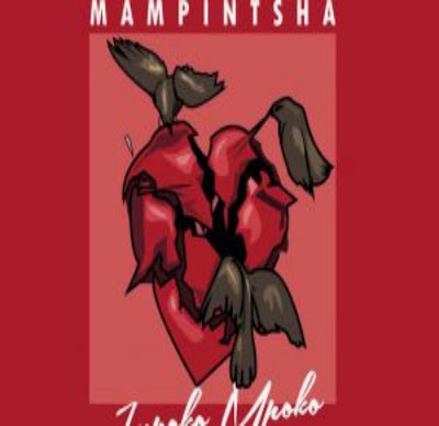 Mampintsha - Impoko Mpoko (Afro House /Original mix) 2018