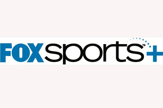 En Vivo Deportes Espanol Fox