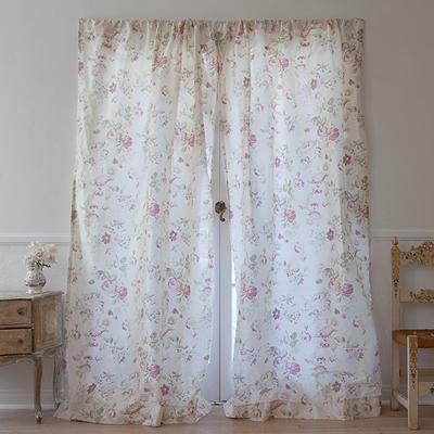 pastel blonde wish list. Black Bedroom Furniture Sets. Home Design Ideas