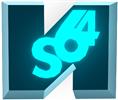 EmuCR: Soft64