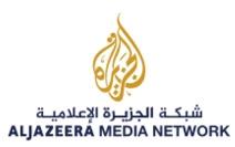 تردد قناة الجزيرة بعد التعديل على النايل سات 2017 Al Jazeera tv