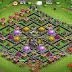 كلاش اوف كلانس موارد غير محدودة - clash of clans gems
