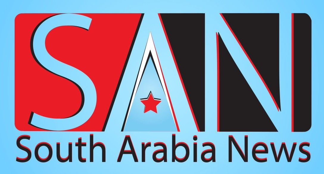 South Arabia News