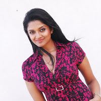 Vimala Raman Latest Photoshoot Gallery