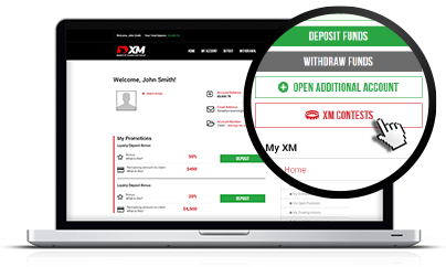 1 MILLION DOLLARS FOREX WORLD CHAMPIONSHIP ~ INFO FOREX FOR YOU