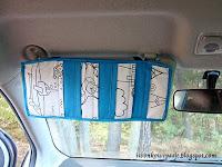 http://iwonkowepasje.blogspot.com/2014/10/cd-case-for-car.html
