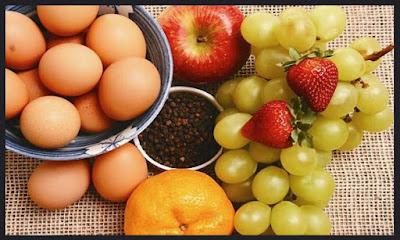 alimentos fontes de vitamina B12 para cérebro