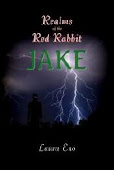 REALMS OF THE RED RABBIT-JAKE