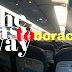How to get to Boracay the easiest way with SouthWest Travel & Tours