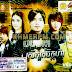 Sunday VCD Vol 129   Boom