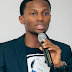CEO Of An Educational Website, Pass.ng, Samson Abioye, Dies At 25 (See Cause Of Death)