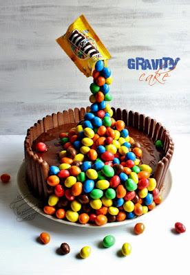 etapes-pour-réussir-son-gravity-cake