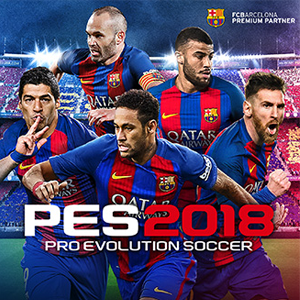 a9dbf6bf5 PES 2018 PC Option File Update 9.2.1 by InMortal Season 2017 2018 ...