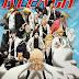 Bleach Anime episodes | جميع حلقات انمي بليتش