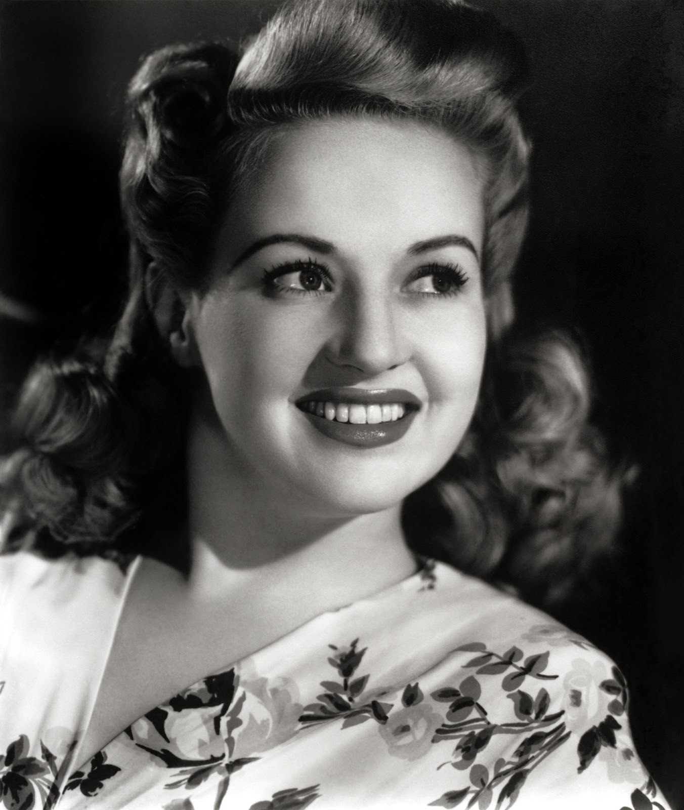 Love Those Classic Movies!!!: In Pictures: Betty Grable